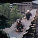 harlan-county-usa-review