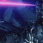 terminator-2-robots