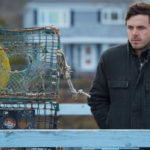 casey-affleck-manchester-by-the-sea-oscars