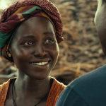 lupita-nyongo-queen-of-katwe-oscars
