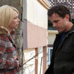 manchester-by-the-sea-oscars