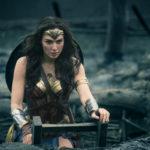 wonder-woman-review