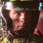 Days of Thunder - Tom Cruise