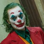 Joker movie Oscars