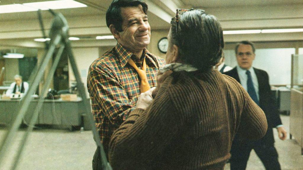 The Taking of Pelham One Two Three - Original Movie Review