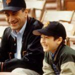 The Fan - Robert De Niro