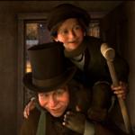 A Christmas Carol (2009): Movie Review