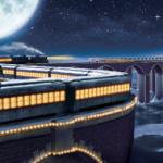 The Polar Express: Movie Review