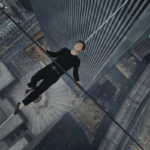 The Walk: Movie Review
