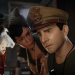 Welcome to Marwen: Movie Review